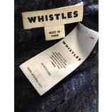 tweedehands Whistles Vest