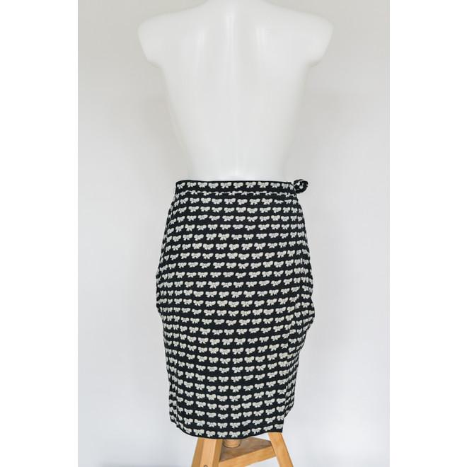 tweedehands Max Mara Skirt