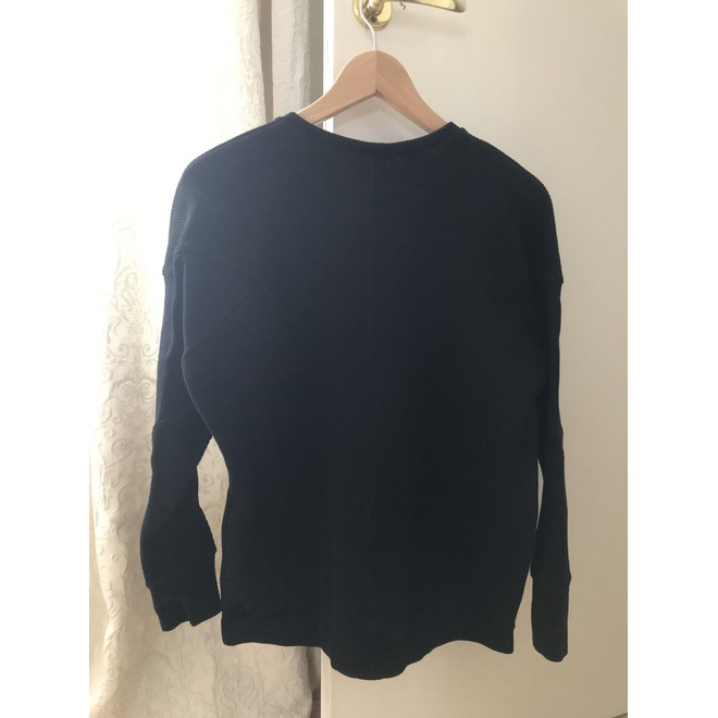 tweedehands Designers Remix Sweater