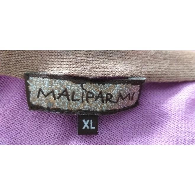 tweedehands Maliparmi Vest