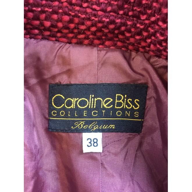 tweedehands Caroline Biss Blazer