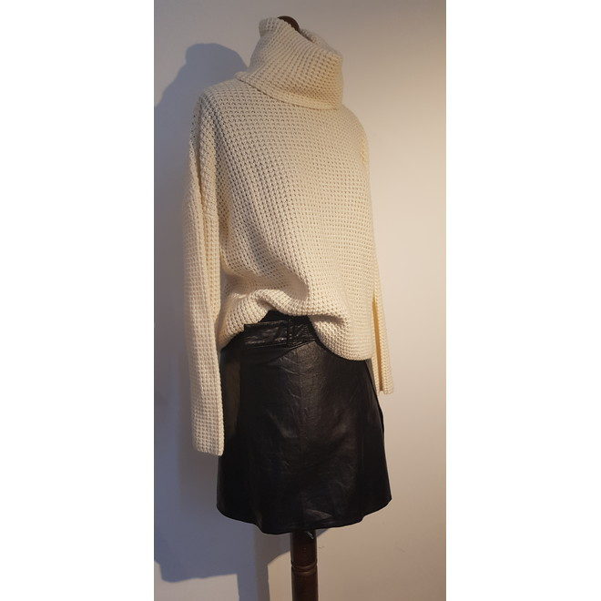 tweedehands Ann Demeulemeester Skirt