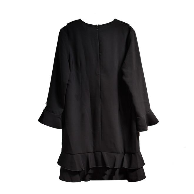 tweedehands Liu Jo Dress