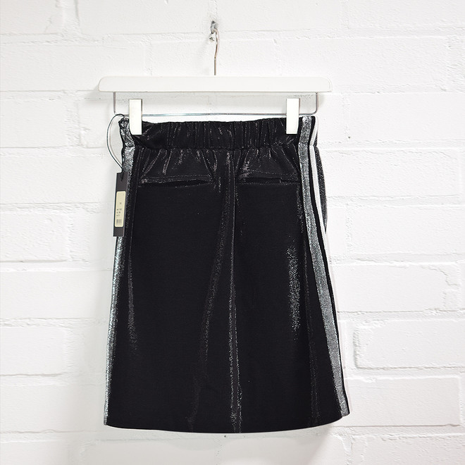 tweedehands Drykorn Skirt