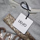 tweedehands Liu Jo Sweater