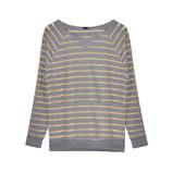 tweedehands 10 DAYS Sweater