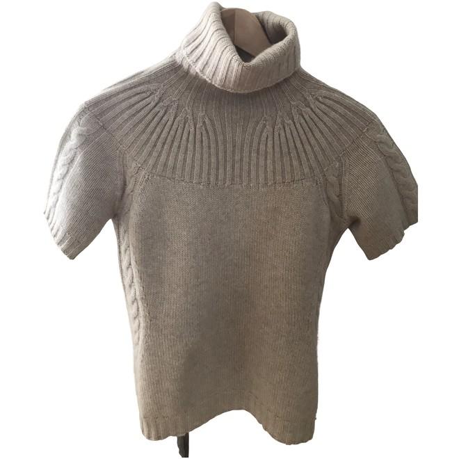 tweedehands Patrizia Pepe Sweater