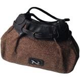 tweedehands Natan Handbag