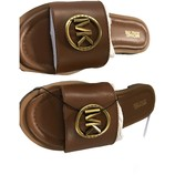 tweedehands Michael Kors Loafers