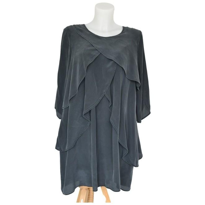 tweedehands Margit Brandt Dress