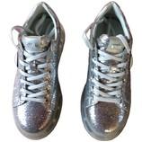 tweedehands Karl Lagerfeld Sneakers