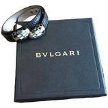 tweedehands Bvlgari Jewelery