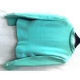 tweedehands Georges Rech Suit