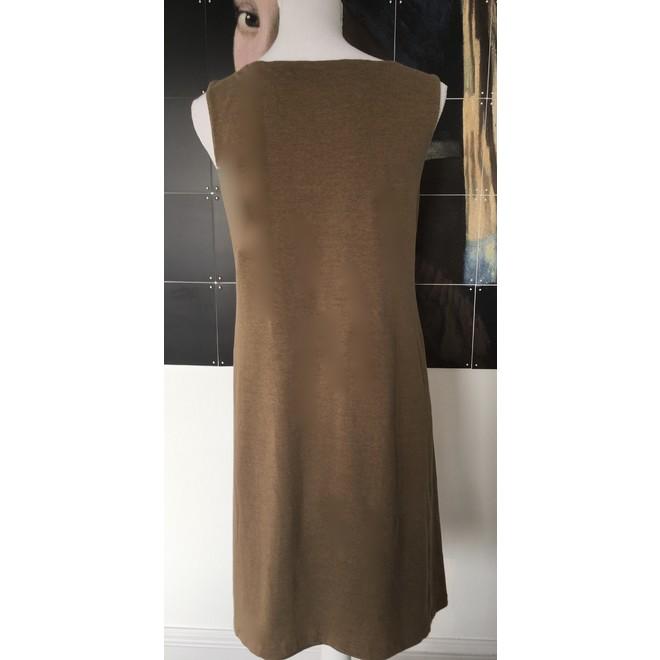 tweedehands Piazza Sempione Kleid