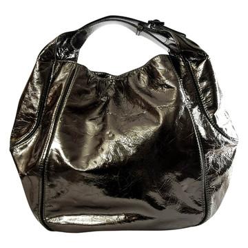 Tweedehands Givenchy Tas
