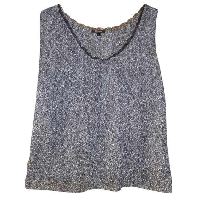 tweedehands Escada Top