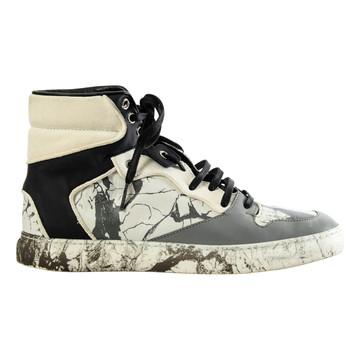 Tweedehands Balenciaga Sneakers
