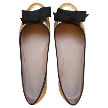 Tweedehands Avril Gau Platte schoenen