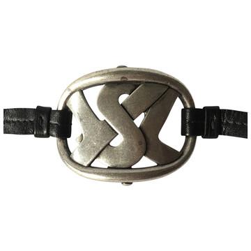 Tweedehands Yves Saint Laurent Armband