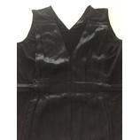 tweedehands Max Azria Top