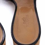 tweedehands Hermès Paris Sandals