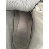 tweedehands Chanel Sneakers