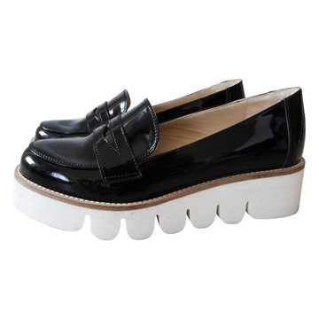 Tweedehands Il Laccio Loafers