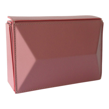 Tweedehands Max Mara Clutch