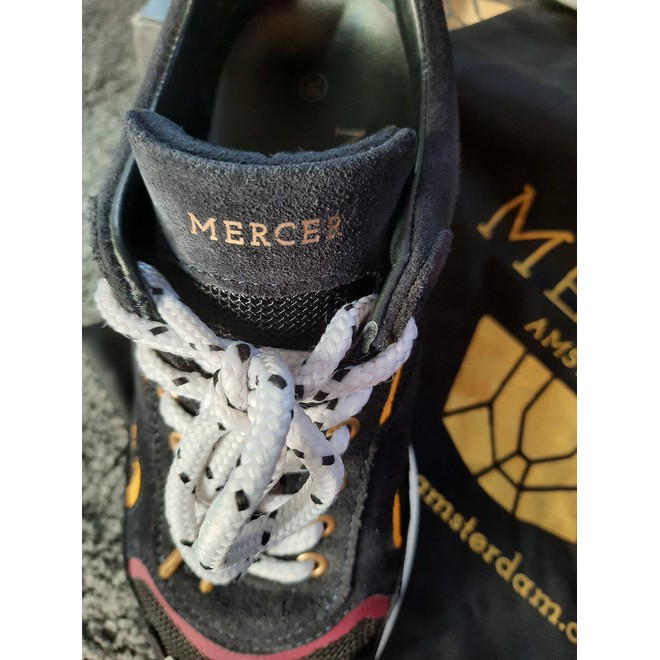 tweedehands Mercer Sneakers
