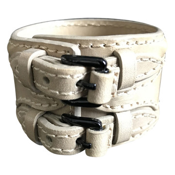Tweedehands Burberry Armband