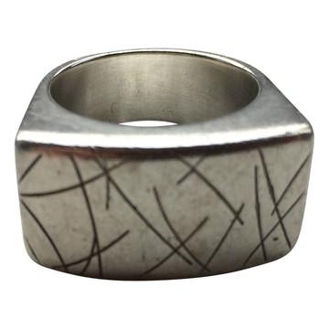 Tweedehands Kenzo Ring