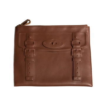 Tweedehands Mulberry Clutch
