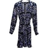 tweedehands Antik Batik Dress