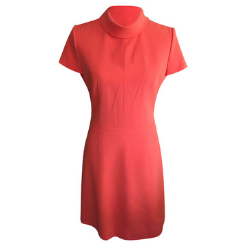 Tweedehands Hugo Boss Kleid