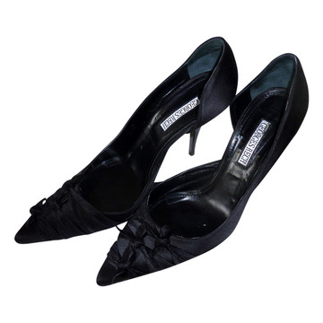 Tweedehands Georges Rech Pumps