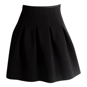 Tweedehands Alexander Wang Rok