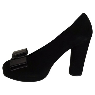 Tweedehands Chloé Pumps