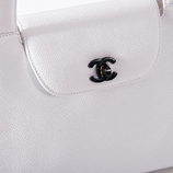 tweedehands Chanel Handtas