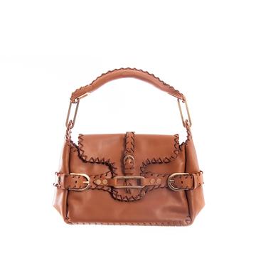 Tweedehands Jimmy Choo Handbag