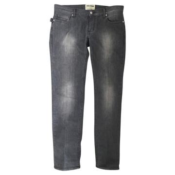 Tweedehands Zadig et Voltaire Jeans