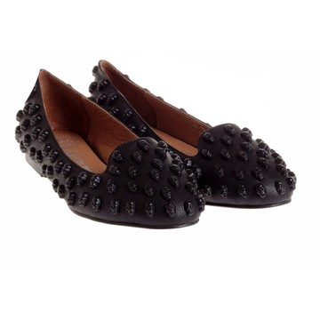 Tweedehands Jeffrey Campbell Loafers