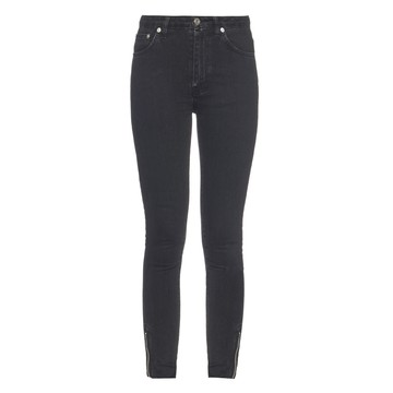 Tweedehands Saint Laurent Paris Jeans