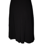 tweedehands Pauw Skirt