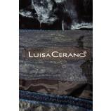 tweedehands Luisa Cerano Rok