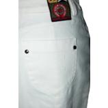 tweedehands Scapa Skirt