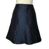 tweedehands Sophia Pigozzi Skirt