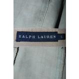 tweedehands Ralph Lauren Rok