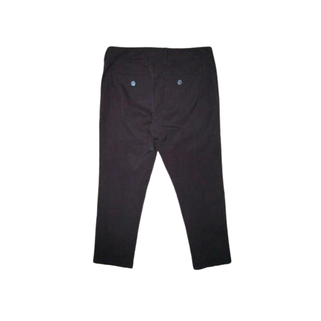 tweedehands Rosner Long pants