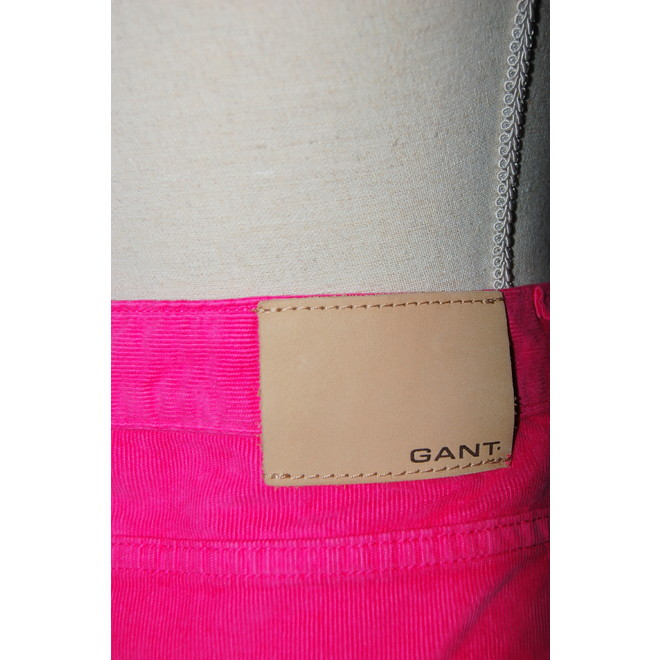 tweedehands Gant Mini rok