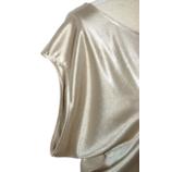 tweedehands Guess Midi jurk